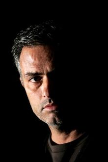 Soccer - Barclays Premier League - Chelsea Feature - Jose Mourinho