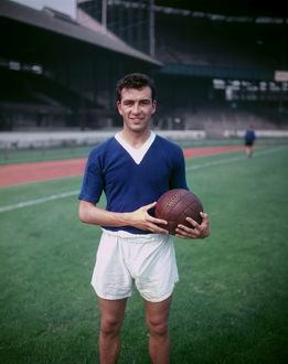 Soccer - Chelsea Photocall - Stamford Bridge