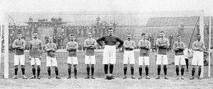 Soccer - League Division Two - Chelsea Photocall - Stamford Bridge