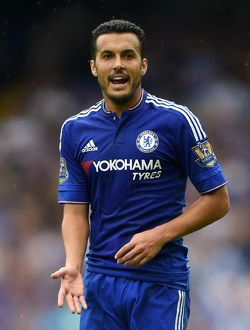 seasons past/matches 2015 16 august 2015/soccer barclays premier league chelsea v crystal