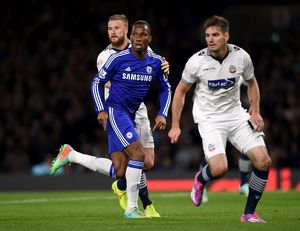 domestic cup matches/capital cup 2014 2015 chelsea v bolton wanderers 24th september 2014/soccer capital cup round chelsea v bolton