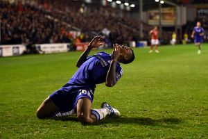 seasons past/matches 2015 16 september 2015/soccer capital cup round walsall v chelsea