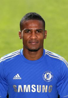 players/squad 2012 2013 season florent malouda/soccer chelsea squad photocall season 2013 14