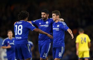seasons past/matches 2015 16 september 2015/soccer uefa champions league group g chelsea